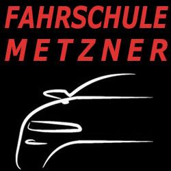 Fahrschule Metzner